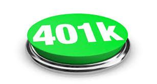 401k button
