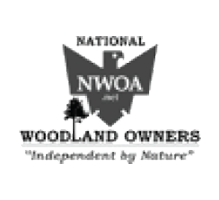 National Woodlands Owners Association logo