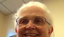 Kathleen Wanner